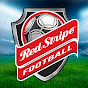 RedStripe PremierLeague