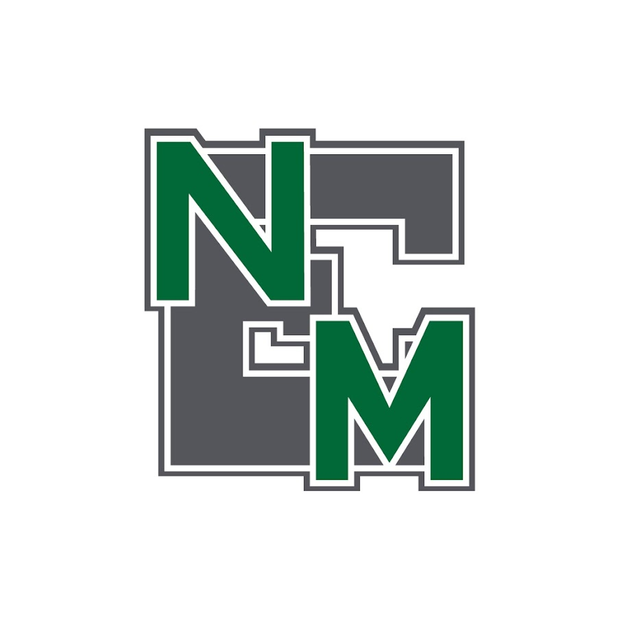 Colleges and Departments - Eastern New Mexico University