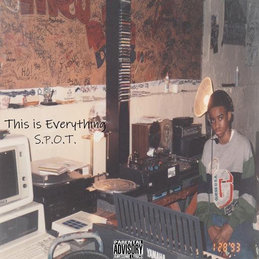 Down 2 Earth Records