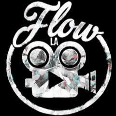 Cover Profil Flow La Movie