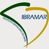 Instituto Ibramar