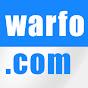 Forum Warfo