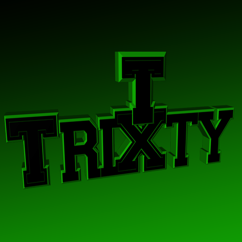 TeamTriXtY