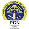 Ministerio Público Panamá