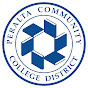Peralta Colleges