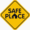 YMCA Safe Place Services