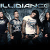 ILLIDIANCE Modern Metal