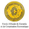 Fonds Africain de Garantie et de Coopération Economique