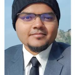 Sayan K Das