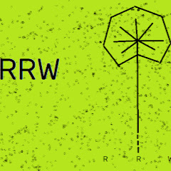 Team RRW