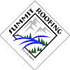 Summit Roofing Co