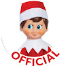 Elf on the Shelf Official