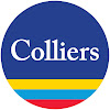 Colliers International Asia