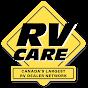 RV Care