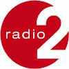 radio2inbeeld