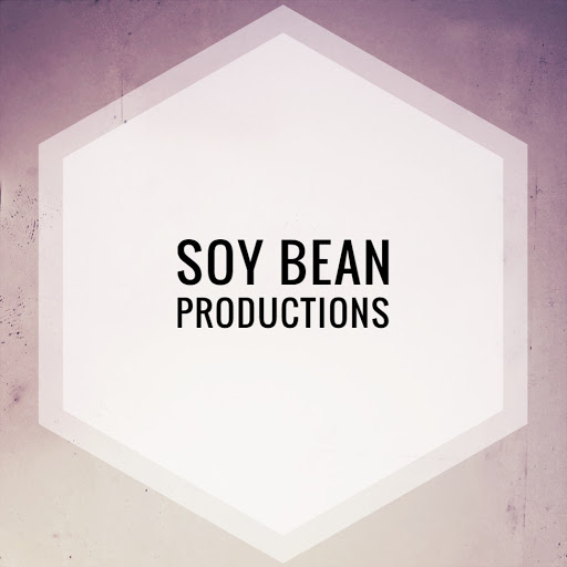 Soy Bean Productions