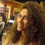 Ruba Adwan