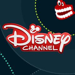 Disney15Channel