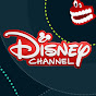 Disney15Channel