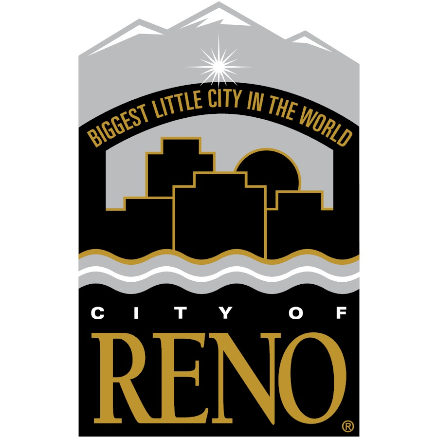 reno redevelopment agency The reno city council redevelopment agency board may combine two or more agenda items for consideration remove an item from the agenda.
