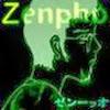 zenpho