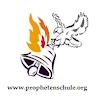 Prophetenschule.org