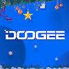 DOOGEE Official