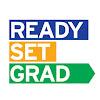 ReadySetGrad