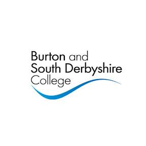 Burton & South Derbyshire College