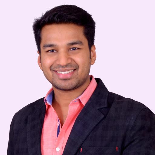 CA. Parag Gupta