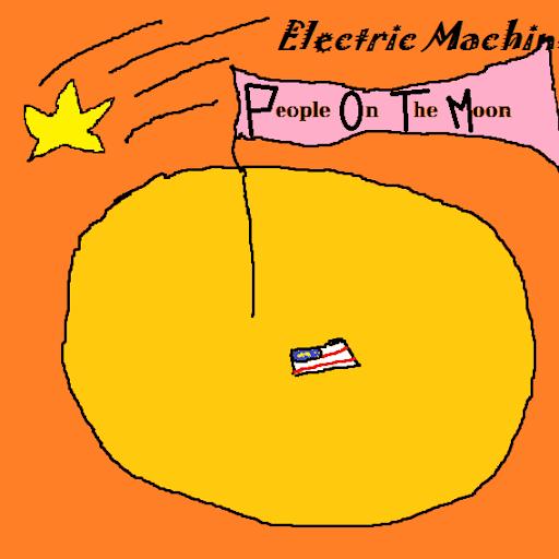 electricmachine2011
