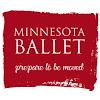 MinnesotaBallet