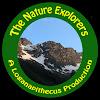 The Nature Explorers
