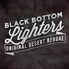 Black Bottom Lighters