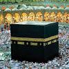 MakkahLive