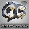 GalaxyControllers