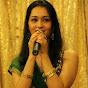 Download Mp3 Ankita Sachdev