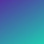 FirstPersonStranger