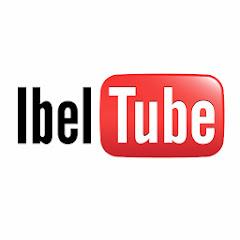 IbelTube