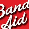 BandAidSchoolOfMusic