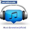 MusicGenerationOff