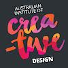 Australian Institute of Creative Design