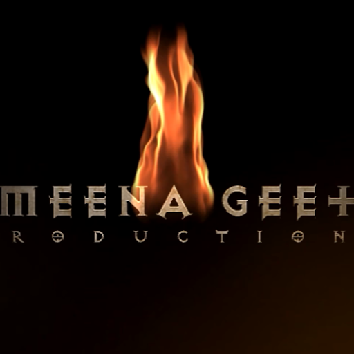 Meena Geet video
