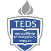 TEDS Online