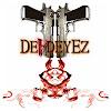DEADEYEZBX