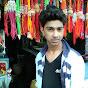 Anil Panwar