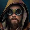 PlayHard_GAMES