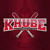 KHUBE OFFICIAL