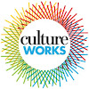 CultureWorksDYT