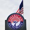 American Auto Body